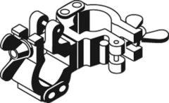 Алюминиевый хомут для вышек Zarges Z600 42971