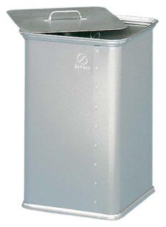 Контейнер для отходов Zarges 40747