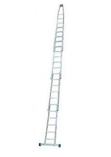Лестницы для мойки стекол
