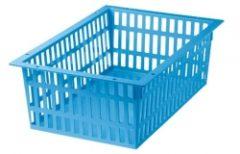 Модульные корзины, модули и аксессуары
