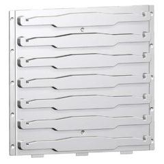 Опорная стена для шкафа - 46125