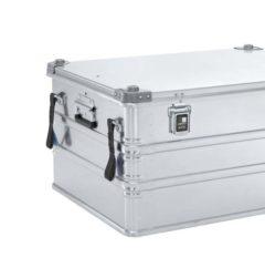 Подъемное средство для ящиков Zarges 40746