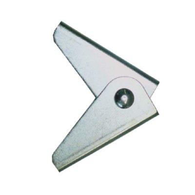 Шарнир - 809021