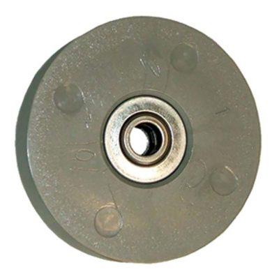 Сменный валик для верхнего колеса - 824065