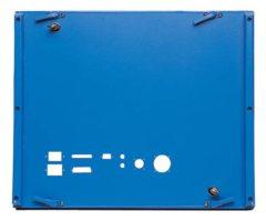 Тележка Zarges MPO для ИТ-оборудования типа 2 9