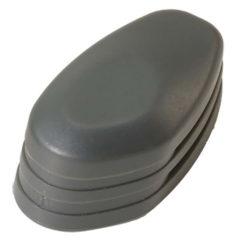 Торцевая крышка для телескопической лестницы 800496