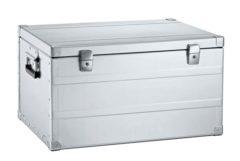Транспортировочный бокс K 405 Zarges 43816
