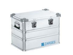 Универсальный контейнер K470 Zarges 40564