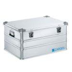 Универсальный контейнер K470 Zarges 40565