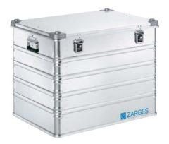 Универсальный контейнер K470 Zarges 40566