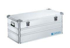 Универсальный контейнер K470 Zarges 40567