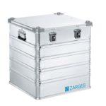 Универсальный контейнер K470 Zarges 40836