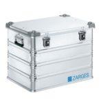 Универсальный контейнер K470 Zarges 40837