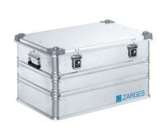 Универсальный контейнер K470 Zarges 40841