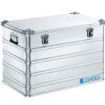 Универсальный контейнер K470 Zarges 40844