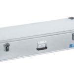 Универсальный контейнер K470 Zarges 40848