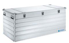 Универсальный контейнер K470 Zarges 40876