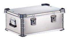 Упаковочный ящик серии Y Zarges 45050