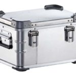 Упаковочный ящик серии Y Zarges 45051