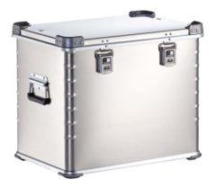 Упаковочный ящик серии Y Zarges 45052