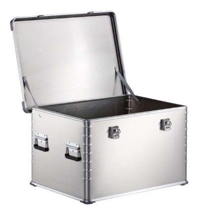 Упаковочный ящик серии Y Zarges 45053
