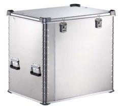 Упаковочный ящик серии Y Zarges 45054