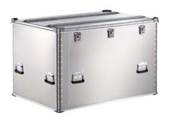 Упаковочный ящик серии Y Zarges 45057