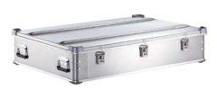 Упаковочный ящик серии Y Zarges 45058