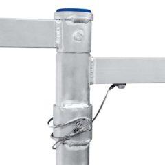Z300 Складная вышка COMPACT - 42761