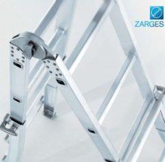 Запасные части для лестниц