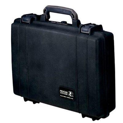 Жесткий кейс Zarges Peli Case 46860