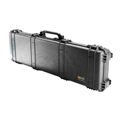 Жесткий кейс Zarges Peli Case 46970