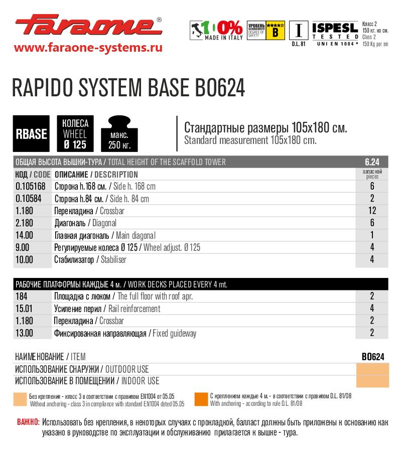 RAPIDO_SB_B0624