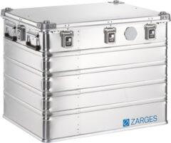 Универсальный контейнер-ящик ZARGES K 470 - IP 65