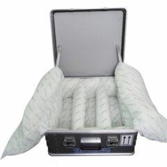K 470 – ящик для аккумуляторов