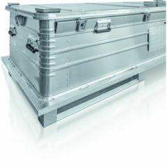 K 473 - ящик для тяжелых грузов
