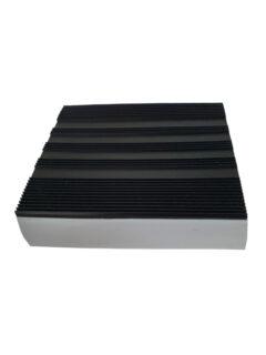 Комплект модернизации покрытие ступеней Clip-step